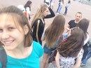 Анастасия Сайдашева фото #25