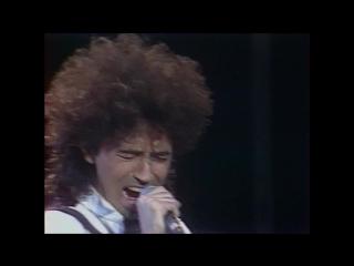 Белая ворона – Валерий Леонтьев (Песня 87) 1987 год