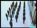 Baauer - Harlem Shake (КОЛОТЕРОРИТО РЖАЧ ПОЛНЫЙ prod. Din@R) полное собрание всех роликов
