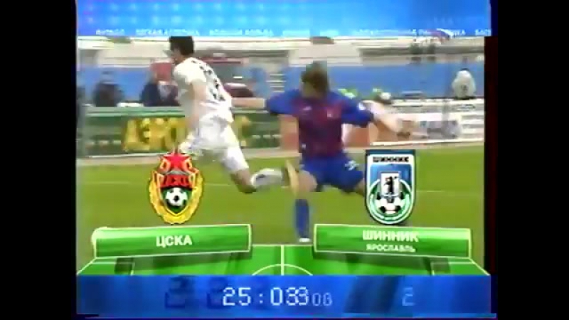 [staroetv.su] Программа передач и анонсы (Спорт, май 2004)