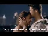 Полная версия клипа... Безумно красивый клип о любви??