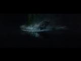 Монстр-траки - с 12 января в кинотеатре имени Шакена Айманова!