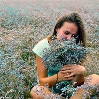 Юля Мелёхина фото