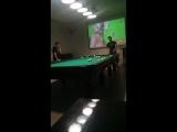 Злата Ташпулатова - Live