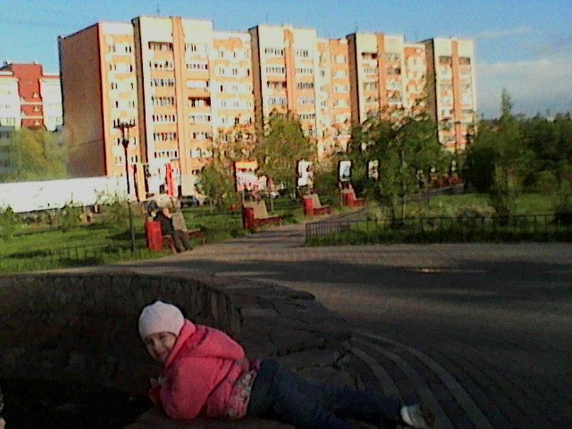 Татьяна Прокопенко | Нижний Новгород