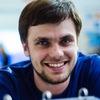 Mikhail Filonenko