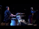 LilEd and the Blues Imperials - Icicles in my Meatloaf