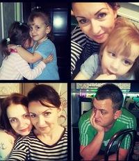 Дина Коренева
