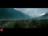 ЧУЖОЙ- ЗАВЕТ (2017) - Русский ТРЕЙЛЕР (УЖАСЫ)