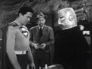 Атомный Человек против Супермена 1950 часть 08