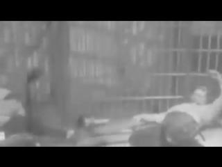 Каспийский груз – Суета (Just Do Your Think ) клип песни смотреть онлайн бесплатно.mp4