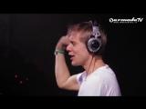 Armin van Buuren presents Gaia - Jai Envie De Toi (Official Music Video)