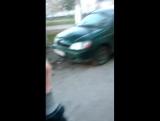 Максим Куршин - Live