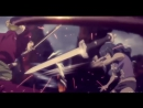 One Piece AMV - Burn It Down