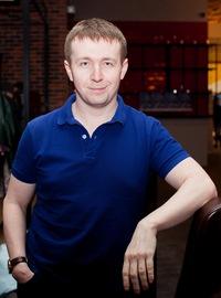 Сергей Пантюхин