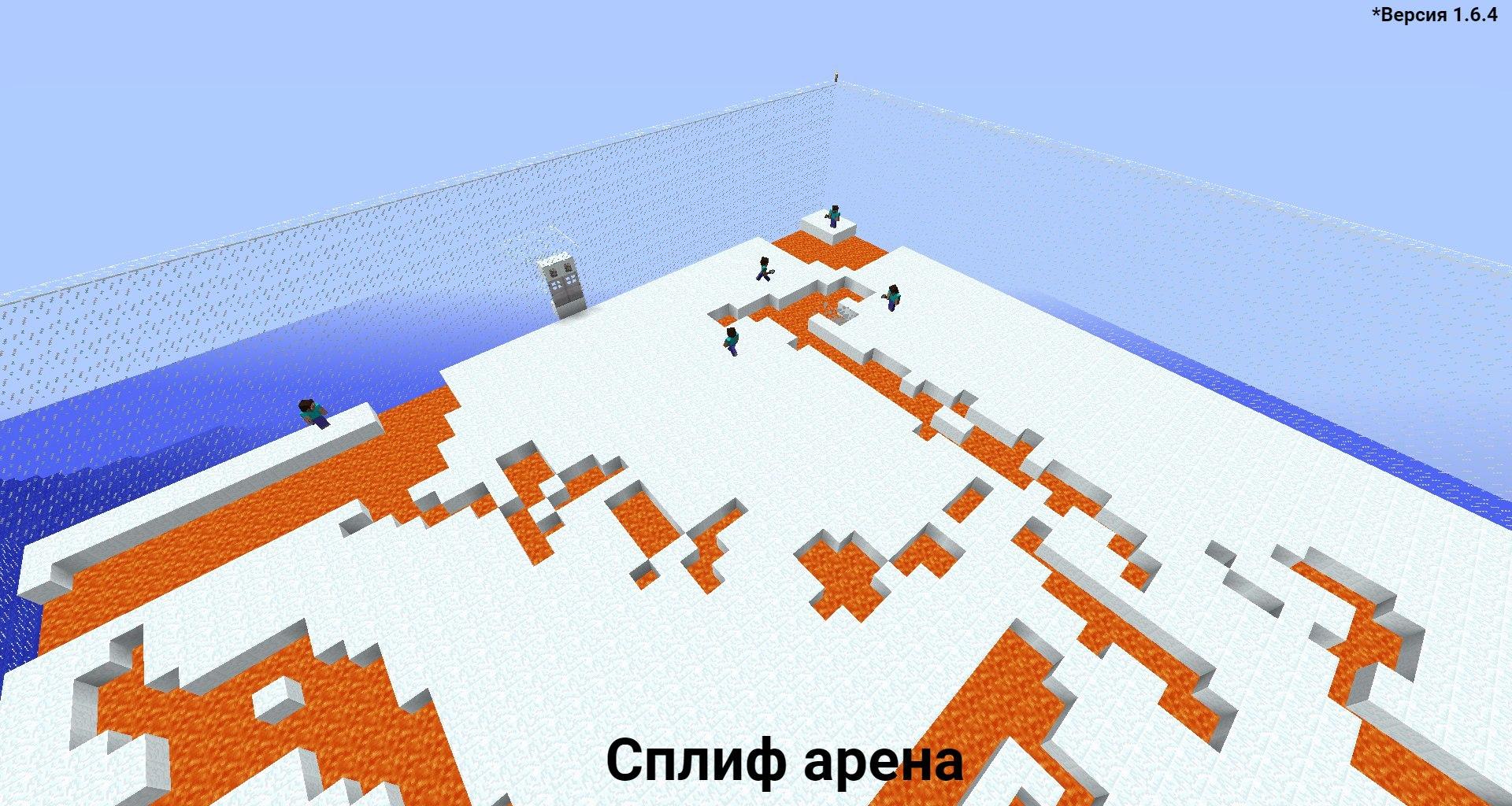 _VKAH1E8-Tk.jpg