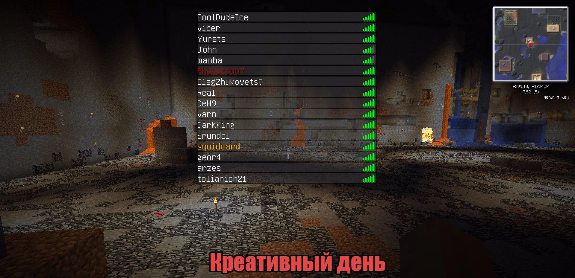 JiNl2k_7nP0.jpg