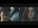 Perfect that We Dont Talk Anymore -- One Direction and Charlie Puth feat. Selena Gomez