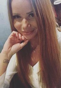 Людмила Турченко