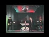 Moskwa TV - Tell Me Tell Me (12 Club Mix) - DVJ Mau Mau - Video Edit