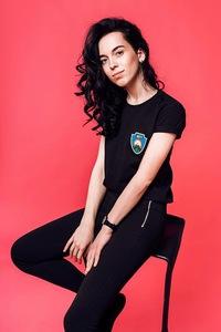Саша Playchik