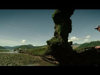 BBC New Zealand - Earths Mythical Islands (1 of 3) Cast Adrift