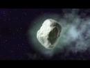 Апокалипсис, гибель Земли. Как погибнет наша планета Армагеддец, конец света, гибель Вселенной
