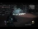 Resident Evil Operation Raccoon City - русский цикл. 4 серия