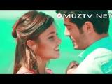 Otash xijron sensiz _ оташ хижрон сенсиз (uzbek kilip 2016)(ali ve selin) - YouTube
