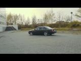 Легенда 90-х Alpina B12 E38 Возвращение из Японии на родину (online-video-cutter.com)