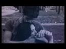 Uragan Muzik ★❤★ Бислан Салтымурадов и Марет Алиханова Ради любви 2016