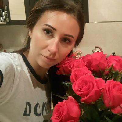 Наталья Борисова