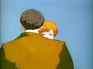 Как заняться любовью с женщиной (Билл Плимптон,1996)