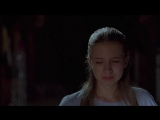 Стрелок / The Contractor (2007) HD 1080p