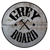 Магазин старых досок Greyboard