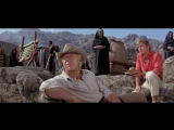 Guns of the Magnificent Seven-69