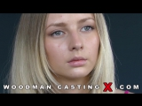 Goldie Baby - Ольга 2017, All Sex, Anal, Casting, WoodmanCastingX, Пьер Вудман, Русское порно, Русская давалка, Full HD 1080p