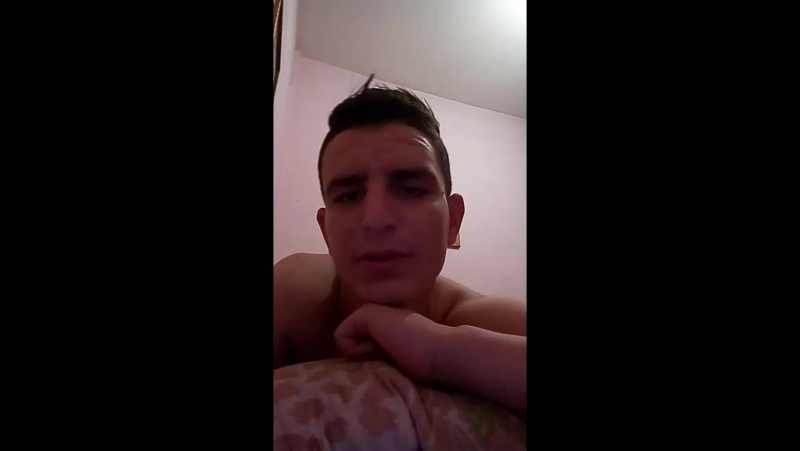 Obaid Khoudja - Live