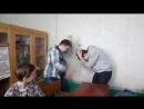 Бойцовский клуб 2017 трейлер