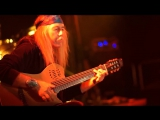 Uli Jon Roth - Acoustic Guitar Solo  (Live in Germany 2015)