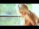 Красивая эротика . онлайн бесплатно смотреть порно видео зоофилия секс с животными