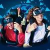 ВИРТУАЛИТИ Парк VR-аттракционов на ВДНХ