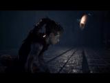 Новый коротенький трейлер Hellblade: Senuas Sacrifice, посвященный тараканам в голове главной героини.