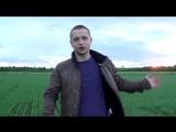 Ваня Наумов - Детектор лжи feat. Oxxxymiron
