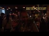 Pinch nite out - Zeki Muren