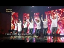 [HIT] got 7 갓세븐 - I was made for dancing 불후의 명곡2.20140412 (1)