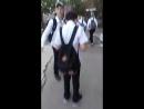 с дагестанцем из школы 3