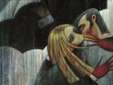 Halie Loren - Tango Lullaby by pepe le pew.wmv