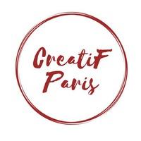 Салон красоты CreatiF_Paris, Севастополь