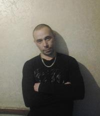 Фото viktor_pravilov